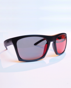 arnette-dibs_2-hp-red