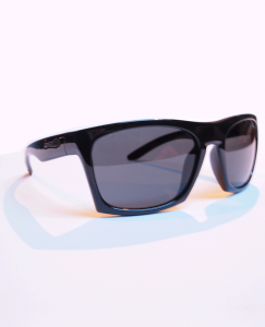 arnette-dibs_2-mp-black