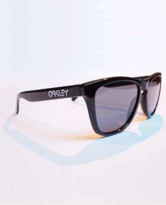 ok-frogskins_2-hp-black