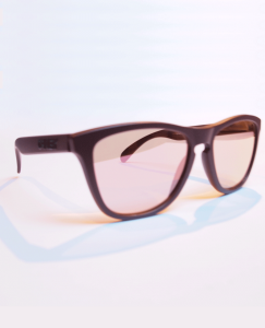 ok-frogskins_2-hp-brown